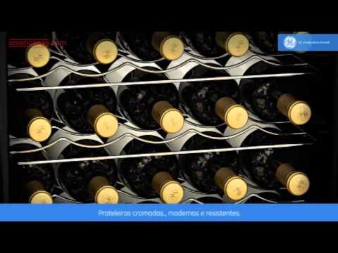 adega-23-garrafas-alumínio-escovado---avge023---ge-|-americanas.com