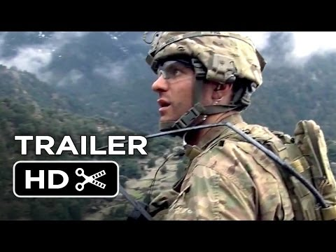 The Hornet's Nest   2014 War Documentary HD
