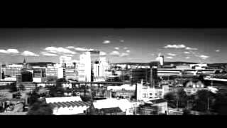 Manchester 6 eBook trailer