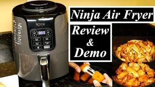 Ninja Max Xl Air Fryer Af161 Prycli Com Best Price