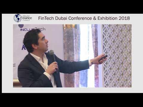 BlockChain and Bitcoins   Maurice Tessier Barrera   SESAMm   World Finance Council   2018