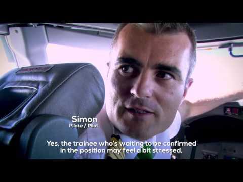 Good Morning Transavia - Ep 10