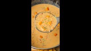 #Short-2।।কম খরচে সহজ ভাবে তৈরি ম্যাংগো ডেজার্ট।।ডেজার্ট রেসিপি।।Mango Dessert।।Dessert Recipe