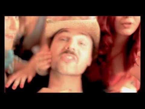 Subway Session - music video
