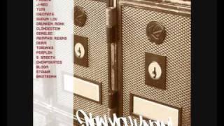 Genelec & Memphis Reigns - Strike (Instrumental)
