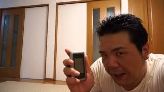 WiMAX 2+ HWD14 帯域制限の謎?