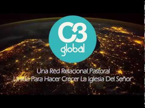 C3 Global 2018