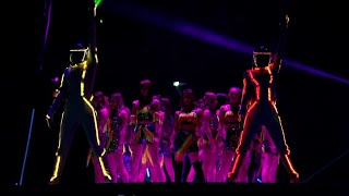 http://exile.jp/special/exiletribelive/ From 「EXILE TRIBE PERFECT ...