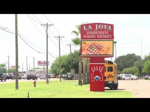 Two More Whistleblowers Have Joined a Lawsuit against La Joya ISD