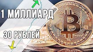 Как начать работать с Bitcoin?