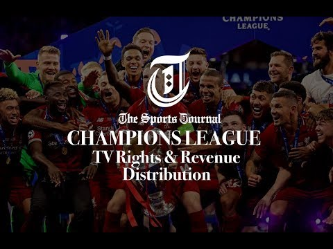 Man City Vs Liverpool League Cup Final