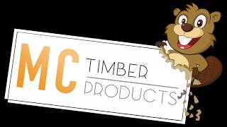 MC Timber Products Ltd Workbench Assembly Guide