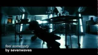"""Underworld Awakening 2012  feat. """"Feel Somebody"""" by seven-waves.de"""