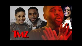 Jason Derulo Did Not Want to Marry Jordin Sparks