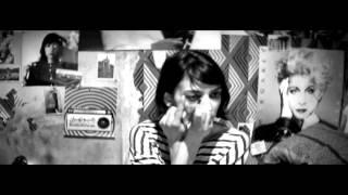 a girl walks home alone at night farah dancing girl movie clip