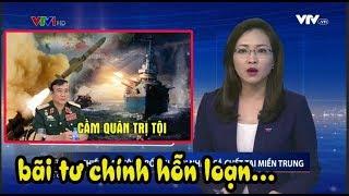 TIN MỚI Bãi Tư Chính 8/1/2020: Tướng Lê Mã Lương xung phong cầm quân ra trận CHO TQ BÀI HỌC NHỚ ĐỜI