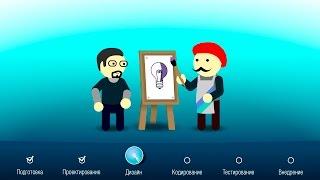Центр разработки программного обеспечения EDISON. Как мы работаем?(, 2013-04-12T15:45:28.000Z)