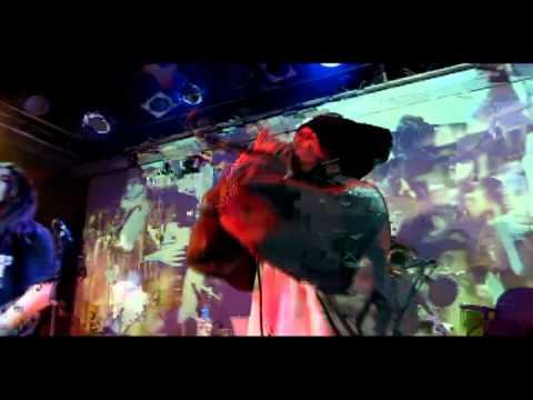 Клип RAS ORCHESTRA - Навстречу Ветру