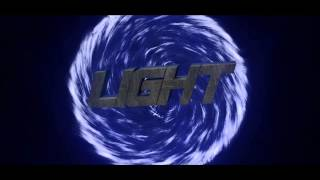iNtRo #12 | LightDZN | Gringo Style ? ;-;  (1080p)
