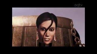 История серии Prince of Persia (Stopgame.ru) [2 часть]