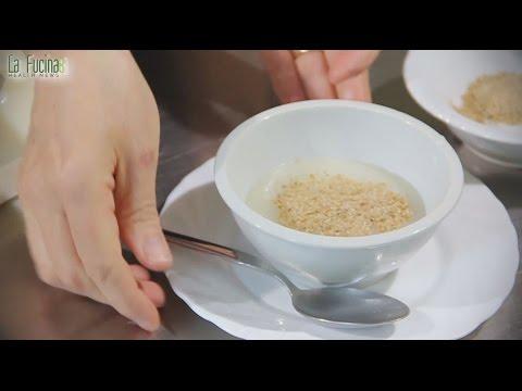 la-crema-di-riso-integrale-come-antinfiammatorio