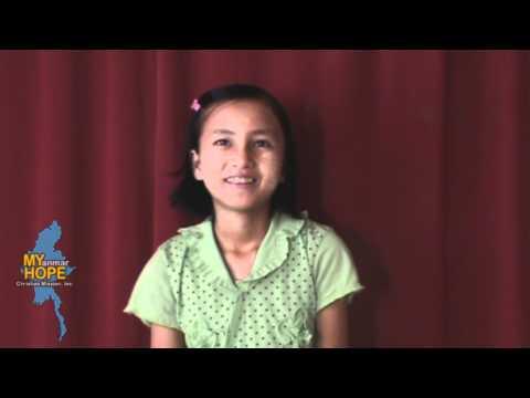 HBS - Student Interviews - Hat Nei Hoi