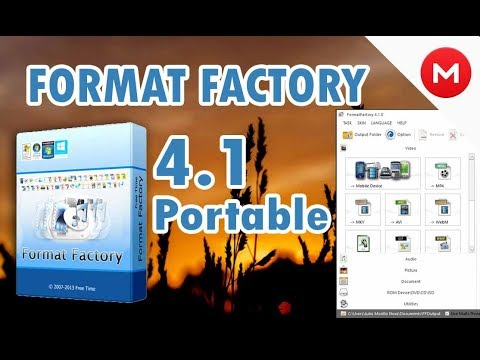 descargar format factory full portable bathroom
