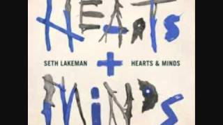 Seth Lakeman - Stepping Over You