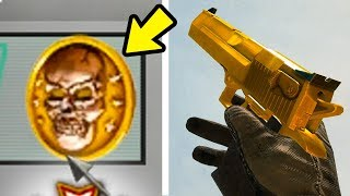 10 Things REMOVED From MW2!