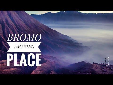 gunung-bromo-probolinggo-indonesia-nikon-d5300-the-amazing-places