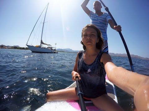 Mallorca Vacation, Spain 2015.