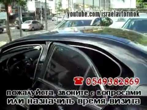- все автосалоны Москвы и России: отзывы