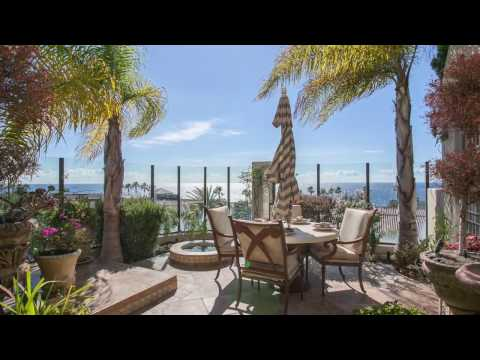 Newport Coast California Homes for Sale - 42 Sidra Cove, Newport Coast CA by Cindy Hanson