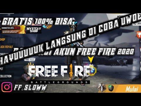 bagi---bagi-akun-free-fire-part-11-2020