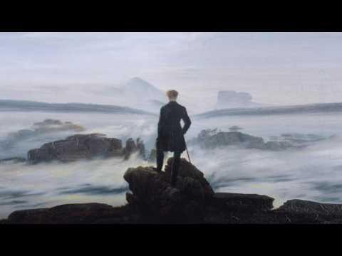 Liszt: The best symphonic poems