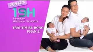 TodayTV - Phim