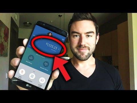 Make $250 a Day Online With ZERO Work! (100% LEGIT)
