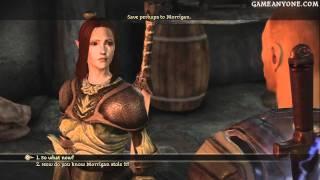Dragon Age: Origins - Witch Hunt [1/5]