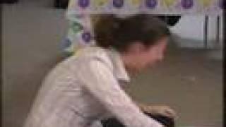 Repeat youtube video Jewish Girl Converts to Islam