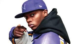 Papoose - Control (Kendrick Lamar Response) (Drake, Big Sean, Kanye, and More Diss)