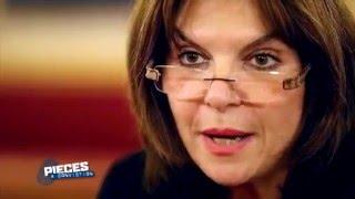 """Nathalie Goulet à propos des Ambassadeurs thématiques : du """"copinage aux frais du contribuable"""""""