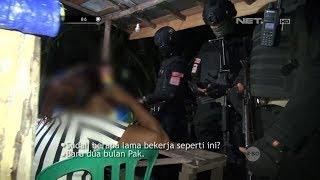 Download Video Razia Tempat Prostitusi Berkedok Warung Kopi - 86 MP3 3GP MP4