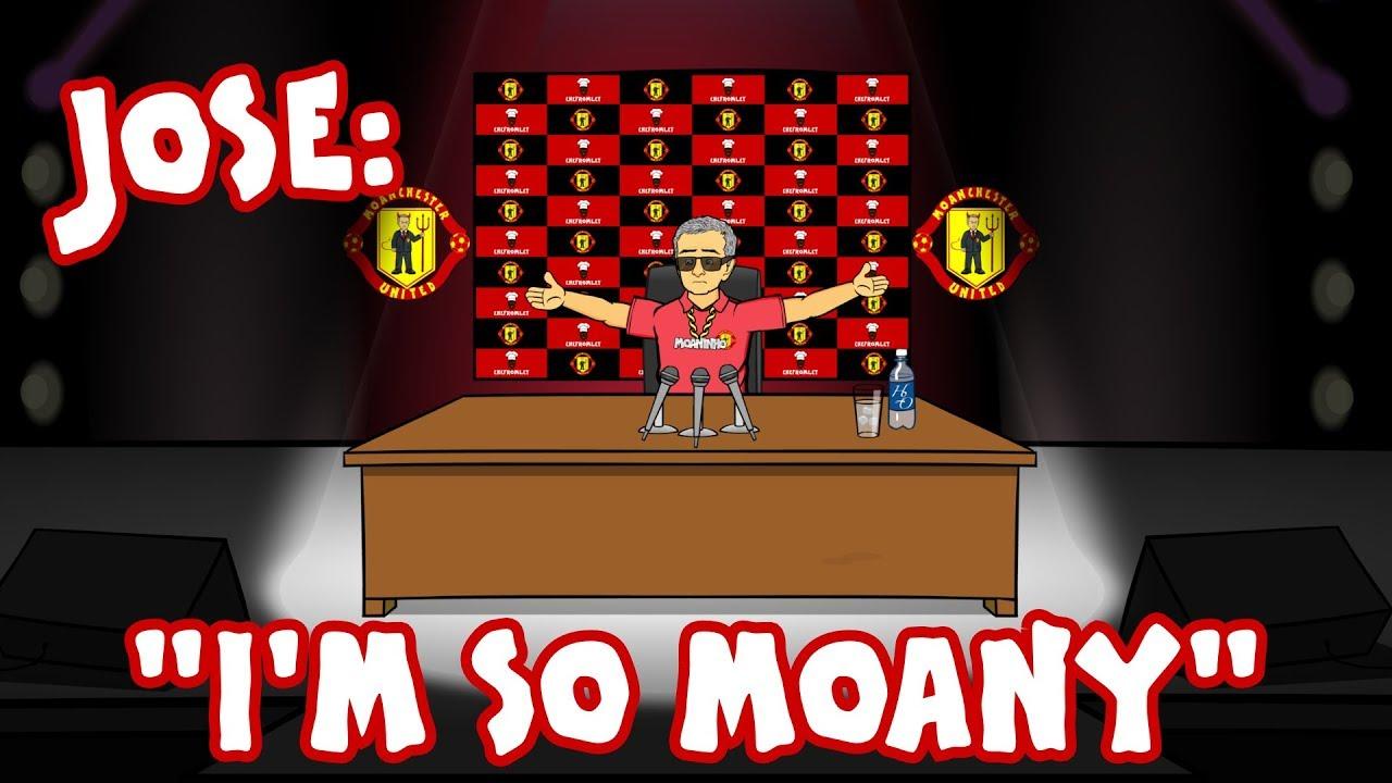 mourinho-i-m-so-moany-jose-mourinho-parody-song