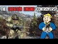 The Creation Engine Controversy - Is It Time For Bethesda To Upgrade?