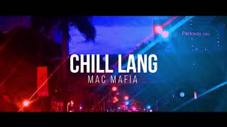 Top Hits Local 2021 | Chill OPM Song 2021 | Lonely Vibe | Local Music 2021