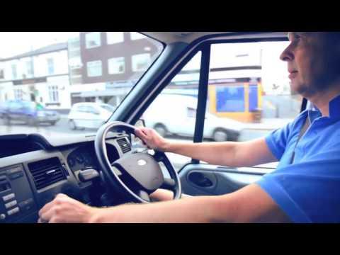 Fleet Tracking - Auto Electrics Kent
