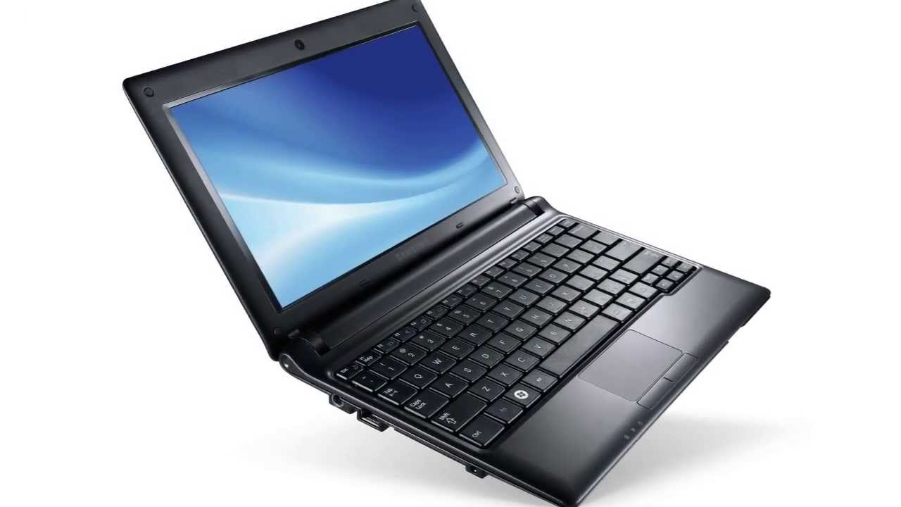 SAMSUNG NOTEBOOK NP-N100S DOWNLOAD DRIVER