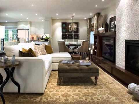 desain ruang tamu ala korea Desain Interior Ruang Tamu Minimalis Ken