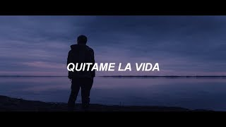 Melodico - Quitame la vida Ft Thin Mvl