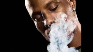 DMX Ft. Sean Kingston Who In Da Club - [HNR]